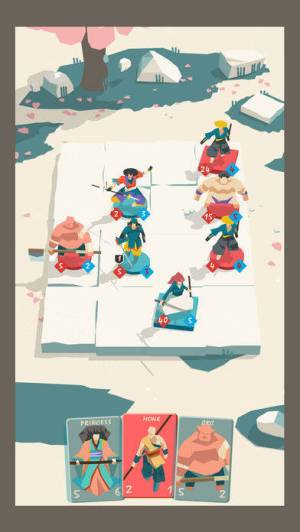 iPhone、iPadアプリ「MIYAMOTO」のスクリーンショット 1枚目