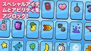 iPhone、iPadアプリ「Powerpuff Girls: Monkey Mania」のスクリーンショット 4枚目