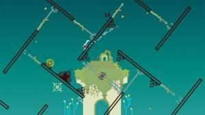 iPhone、iPadアプリ「Linn: Path of Orchards」のスクリーンショット 3枚目