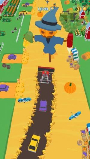 iPhone、iPadアプリ「Clean Road」のスクリーンショット 5枚目