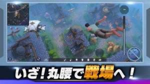 iPhone、iPadアプリ「LEGEND OF HERO : レジェンドオブヒーロー」のスクリーンショット 1枚目