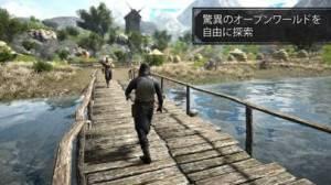 iPhone、iPadアプリ「Evil Lands: MMO RPG」のスクリーンショット 3枚目