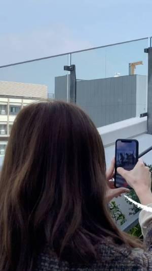 iPhone、iPadアプリ「Ys2」のスクリーンショット 1枚目