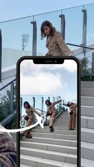 iPhone、iPadアプリ「Ys2」のスクリーンショット 2枚目