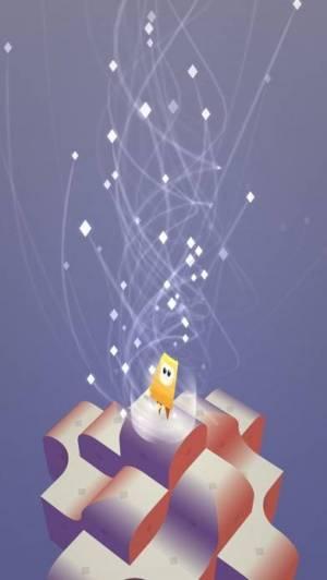 iPhone、iPadアプリ「Ubi's Dimensions」のスクリーンショット 5枚目