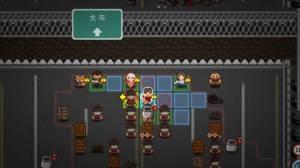 iPhone、iPadアプリ「Wanna Survive:ゾンビ攻略」のスクリーンショット 5枚目