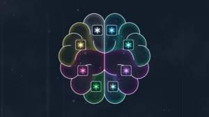 iPhone、iPadアプリ「Active Neurons」のスクリーンショット 1枚目