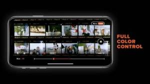 iPhone、iPadアプリ「NEGAVIEW PRO」のスクリーンショット 2枚目