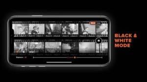 iPhone、iPadアプリ「NEGAVIEW PRO」のスクリーンショット 3枚目