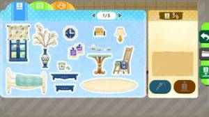 iPhone、iPadアプリ「脱出ゲーム 迷い猫の旅2 Stray Cat Doors2」のスクリーンショット 5枚目