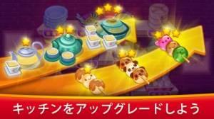 iPhone、iPadアプリ「Asian Cooking Star: キッチン食べ物ゲーム」のスクリーンショット 3枚目