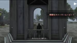 iPhone、iPadアプリ「ステルスミッション 3D潜入アクションゲーム」のスクリーンショット 3枚目