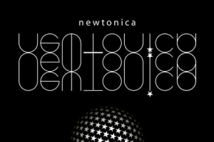 iPhone、iPadアプリ「newtonica」のスクリーンショット 1枚目