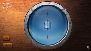 iPhone、iPadアプリ「iHandy カーペンター (iHandy Carpenter)」のスクリーンショット 2枚目
