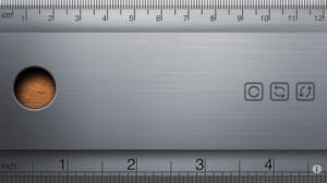 iPhone、iPadアプリ「iHandy カーペンター (iHandy Carpenter)」のスクリーンショット 4枚目
