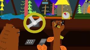 iPhone、iPadアプリ「エコぐま2010」のスクリーンショット 3枚目