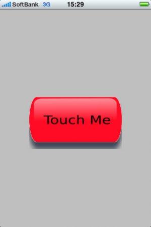 iPhone、iPadアプリ「若者撃退」のスクリーンショット 1枚目