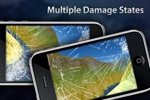 iPhone、iPadアプリ「Wings Free: Flight Simulator」のスクリーンショット 2枚目
