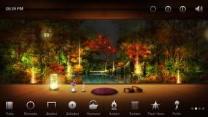 iPhone、iPadアプリ「Yoritsuki」のスクリーンショット 5枚目