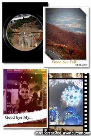 iPhone、iPadアプリ「Zoom Agent Lite - Camera App」のスクリーンショット 3枚目