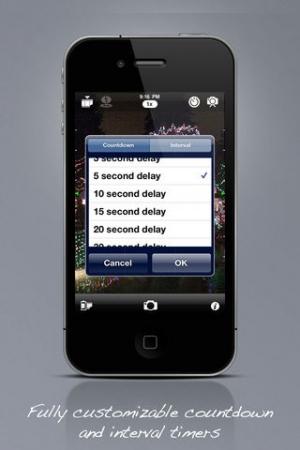iPhone、iPadアプリ「Click! à la carte (formerly 321 Photo)」のスクリーンショット 5枚目