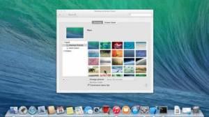 iPhone、iPadアプリ「VNC Viewer - Remote Desktop」のスクリーンショット 4枚目