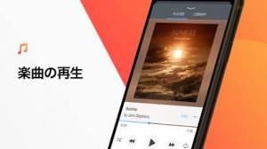 iPhone、iPadアプリ「Documents by Readdle」のスクリーンショット 3枚目