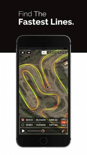 iPhone、iPadアプリ「MX Buddy」のスクリーンショット 3枚目