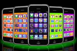iPhone、iPadアプリ「グロウアプリアイコン」のスクリーンショット 3枚目