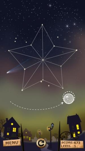 iPhone、iPadアプリ「Pictorial」のスクリーンショット 1枚目
