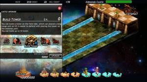 iPhone、iPadアプリ「Defense of Fortune: The Savior」のスクリーンショット 3枚目