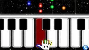 iPhone、iPadアプリ「Piano *」のスクリーンショット 2枚目
