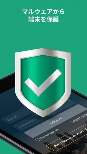 iPhone、iPadアプリ「Puffin Web Browser」のスクリーンショット 4枚目