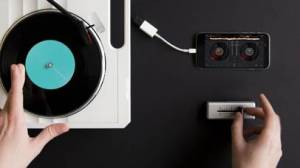 iPhone、iPadアプリ「edjing Mix」のスクリーンショット 5枚目