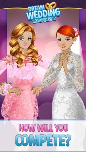iPhone、iPadアプリ「Campus Life™: Fashion Girl」のスクリーンショット 3枚目