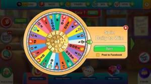 iPhone、iPadアプリ「Bingo Bash: ビンゴ ゲーム と スロット アプリ」のスクリーンショット 2枚目