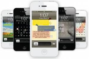 iPhone、iPadアプリ「Pop screen(カレンダー・スケジュール・メモを持って作る背景画像)」のスクリーンショット 1枚目