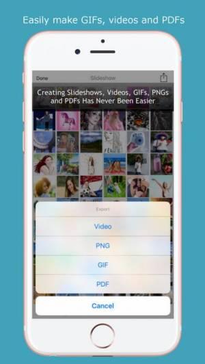 iPhone、iPadアプリ「あなたは落書き-写真やテキストエディタ上で描画」のスクリーンショット 3枚目