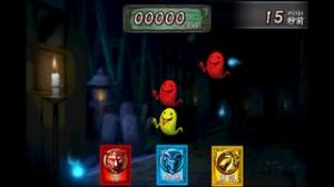 iPhone、iPadアプリ「絶叫!おばけ屋敷ゲーム」のスクリーンショット 4枚目
