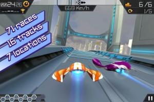 iPhone、iPadアプリ「AXL: Full Boost」のスクリーンショット 2枚目
