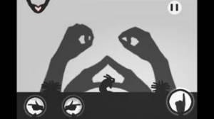 iPhone、iPadアプリ「Shadow Love」のスクリーンショット 2枚目