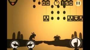 iPhone、iPadアプリ「Shadow Love」のスクリーンショット 1枚目