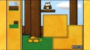 iPhone、iPadアプリ「キッズ・アニマルゲーム:パズルHD」のスクリーンショット 3枚目