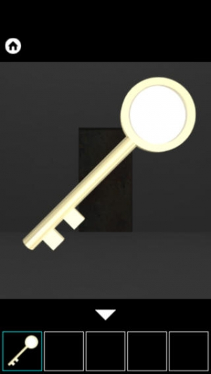 iPhone、iPadアプリ「脱出ゲーム 3 SMALL KEYS」のスクリーンショット 3枚目