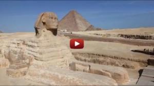 iPhone、iPadアプリ「エジプトの観光地ベスト10ー最高の観光地を紹介するトラベルガイド」のスクリーンショット 1枚目