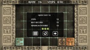 iPhone、iPadアプリ「Cryptica」のスクリーンショット 5枚目