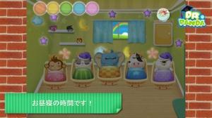 iPhone、iPadアプリ「Dr. Panda幼稚園」のスクリーンショット 4枚目