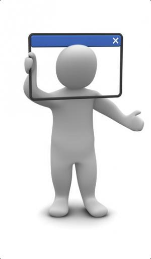 iPhone、iPadアプリ「モバゲーやGREEのためのマルチアカウントブラウザ」のスクリーンショット 1枚目