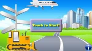 iPhone、iPadアプリ「子供のためのゲーム  幼児や子供のための車のパズル無料」のスクリーンショット 1枚目