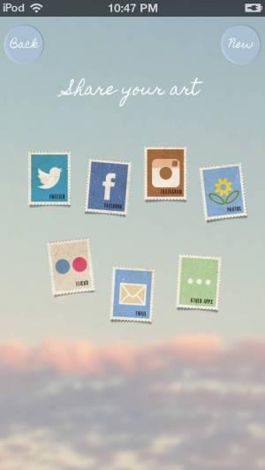 iPhone、iPadアプリ「MultiExpo」のスクリーンショット 5枚目